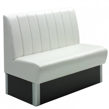gastro royal. Black Bedroom Furniture Sets. Home Design Ideas