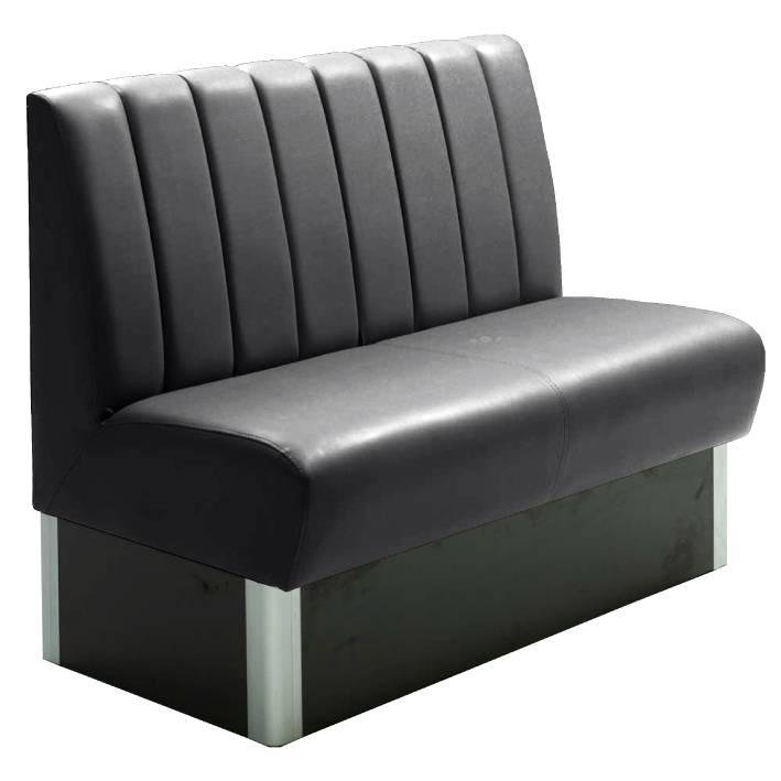 gebrauchte sitzbnke fr gastronomie trendy von dinerbnke. Black Bedroom Furniture Sets. Home Design Ideas
