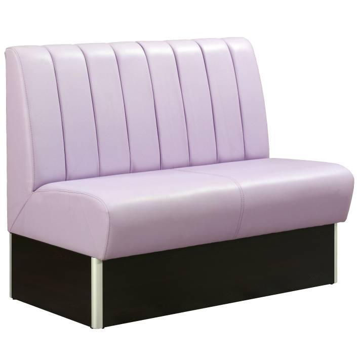 sessel flieder cool sessel jester signet stoff lana lila with sessel flieder elegant sessel. Black Bedroom Furniture Sets. Home Design Ideas