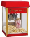 Popcornmaschine Fun Pop 117 g
