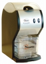 Santos Multifunktions-Ice Crusher 236 x 353 x 474 mm,