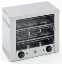 Toaster, 480 x 250 x 360 mm,
